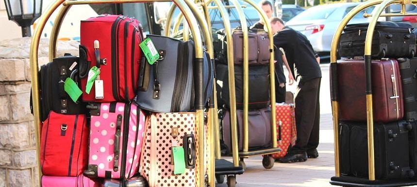 mala de viagem (2)