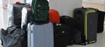 Voos perdidos, conexões curtas, bagagem atrasada e dicas de viagem