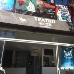Passeios em São Paulo: Confira o Teatro Viradalata