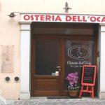 O que comer em Mantova na Itália