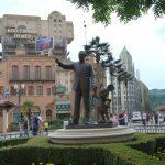 Dicas para visitar a Disneyland Park e o Walt Disney Studos Park em Paris