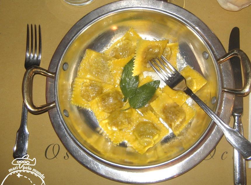 2 - Tortelli di zucca (Copy)