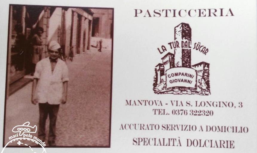 3 - Pasticeria Tur Suca (Copy)