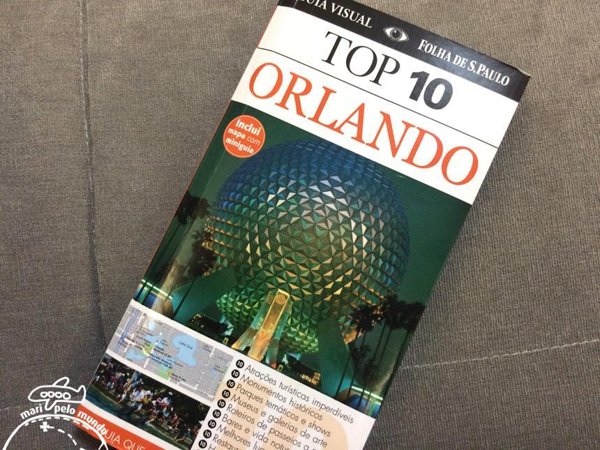 5 - Top10 Orlando