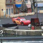 Atrações imperdíveis no Walt Disney Studios Park