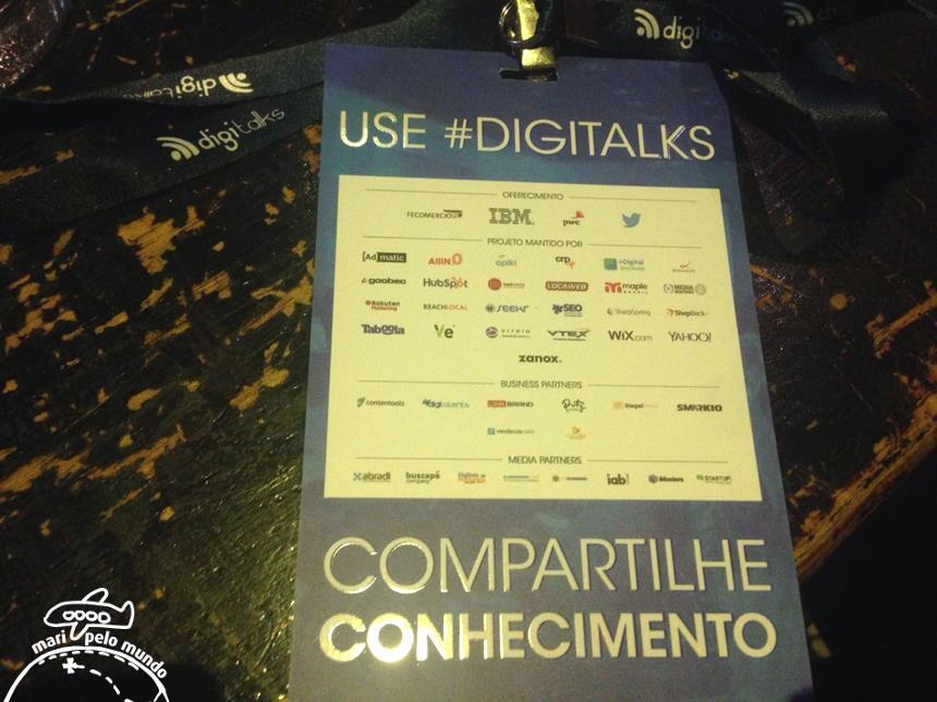 Digitalks (2)