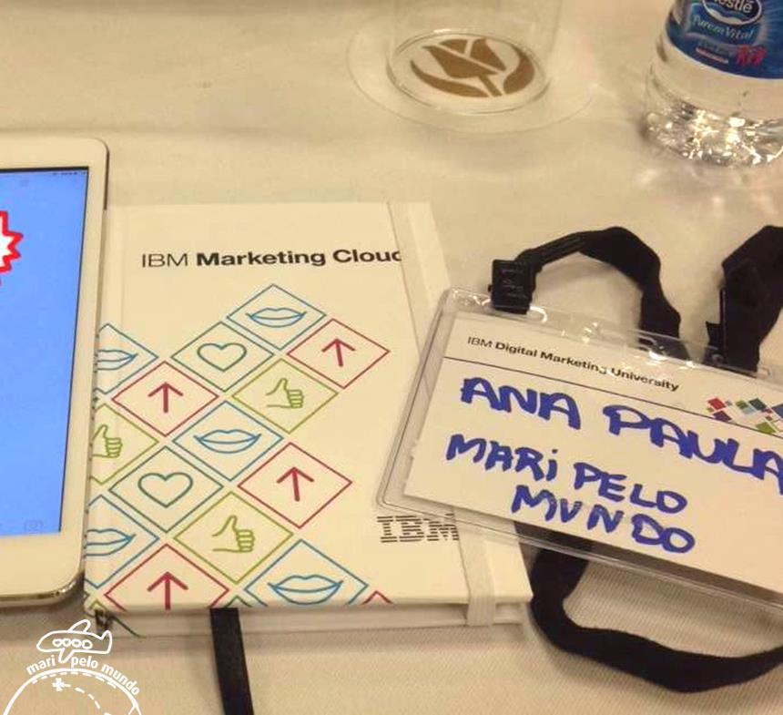 IBM marketing cloud (3)