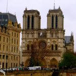 Transfer em Paris: Transporte para aeroporto e passeios
