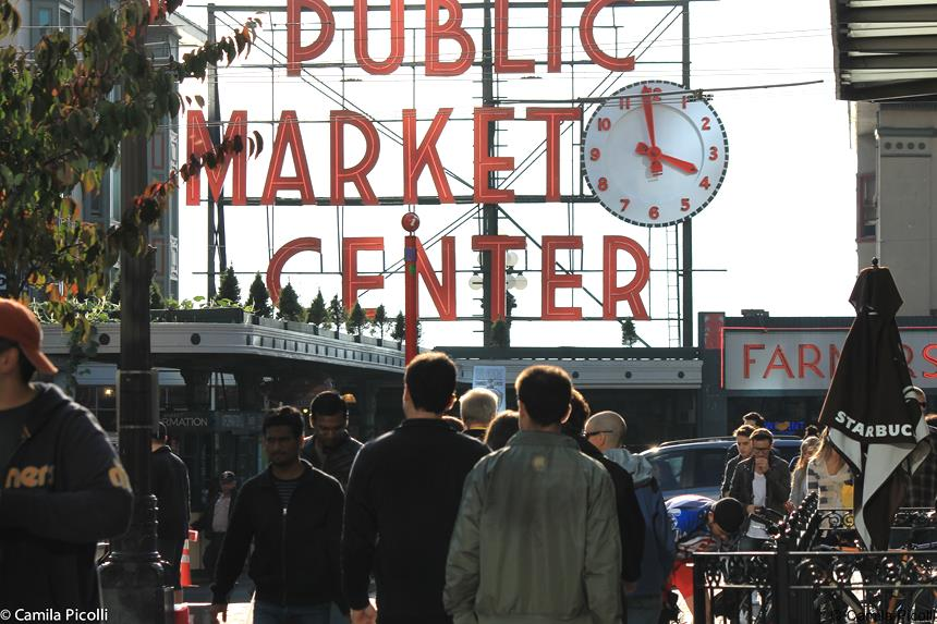 Pike_Place_Seattle-9 (Copy)