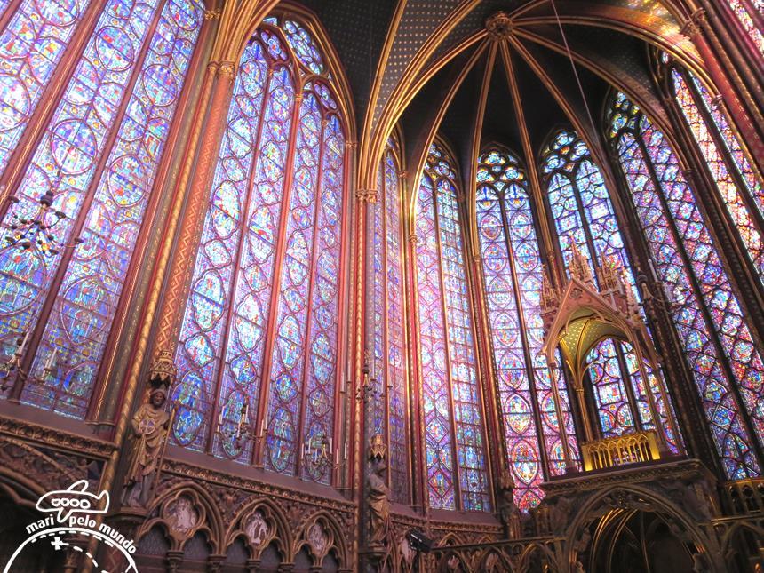Sainte-Chapelle (3)