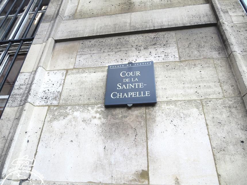 Sainte-Chapelle (7)