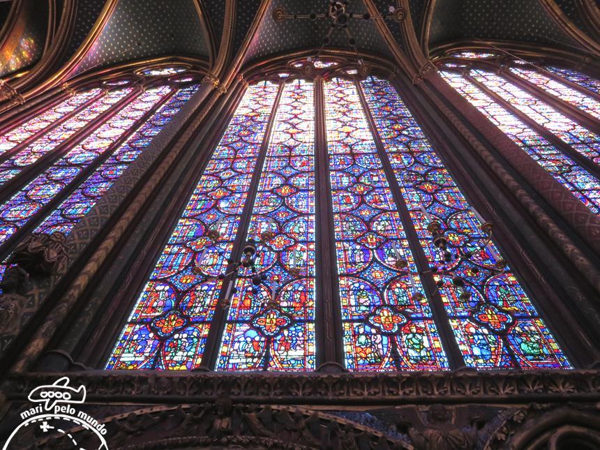 Sainte-Chapelle (8)