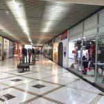 O que encontrar no Shopping Continental em São Paulo