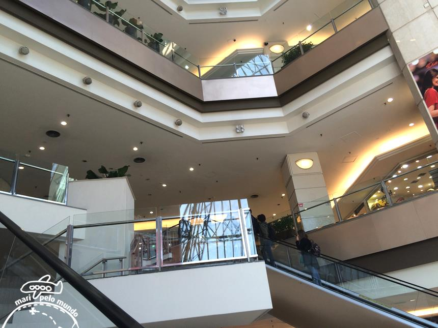 Shopping Eldorado (2) (Copy)