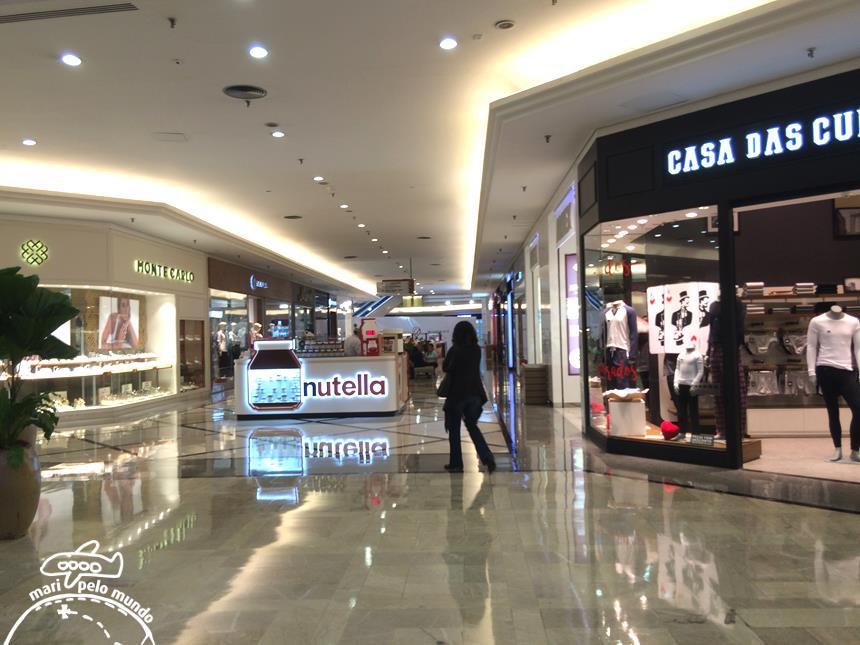 Shopping Eldorado (3) (Copy)