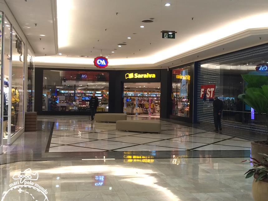 Shopping Eldorado (6) (Copy)