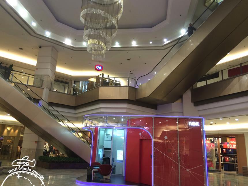 Shopping Eldorado (7) (Copy)
