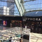 Shoppings em São Paulo: Shopping Eldorado