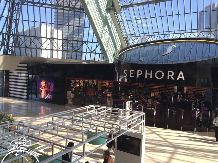 Shopping Eldorado (Copy)