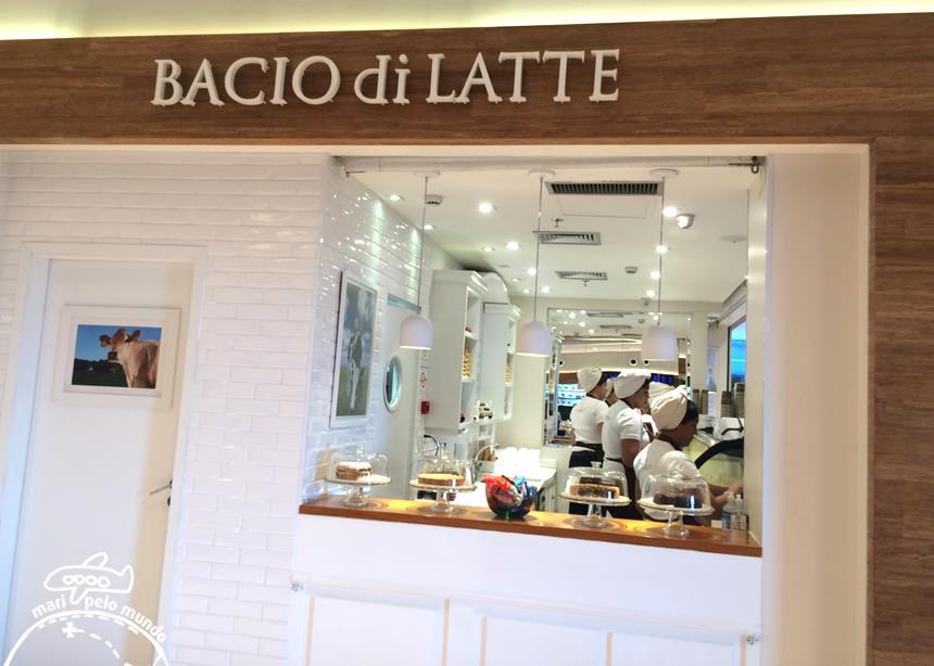 baccio (Copy)