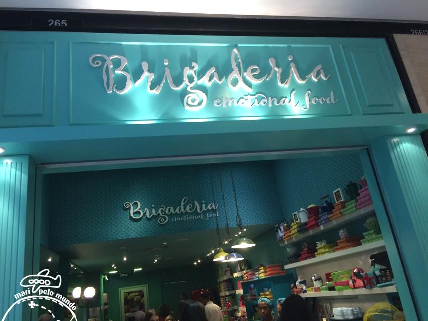 brigaderia (Copy)