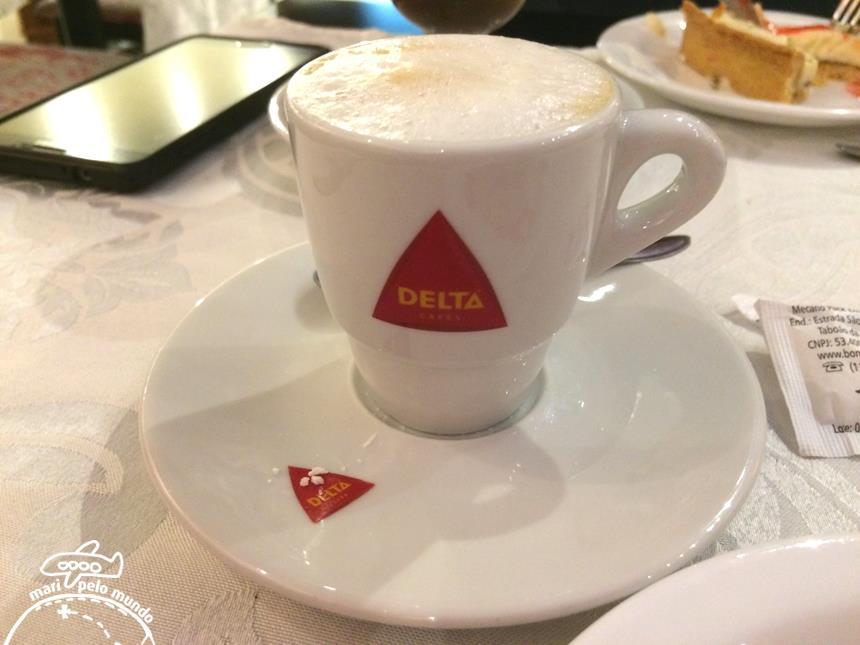 cafe (Copy)