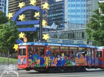3 - Ebbelwei-express