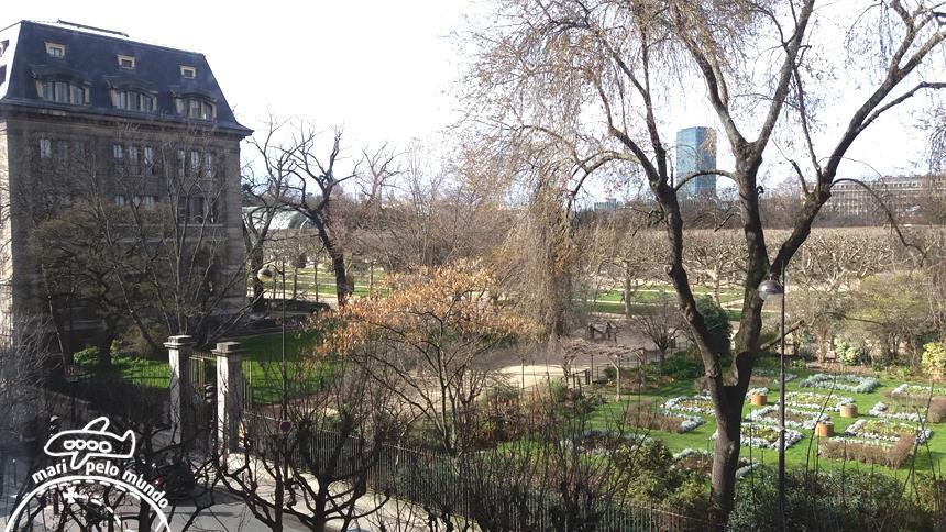 Jardin de Plantes (6)