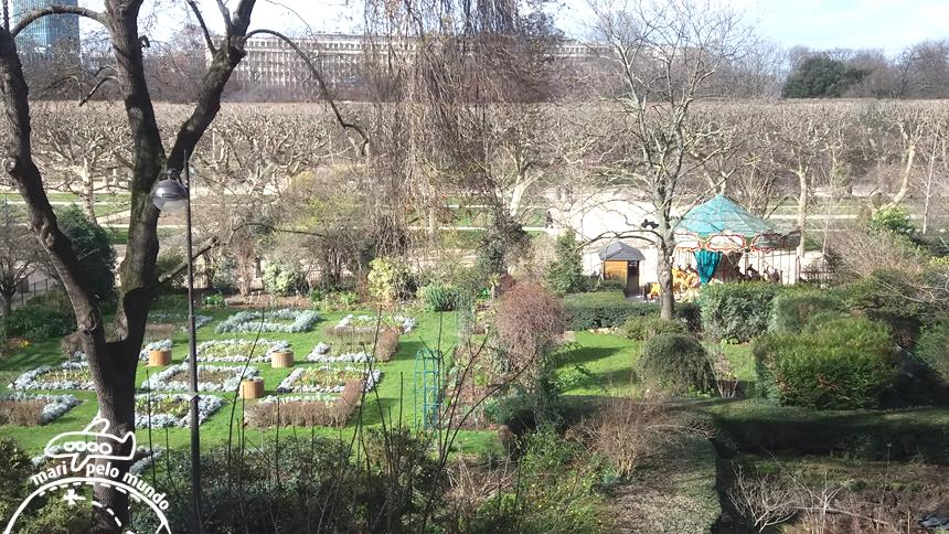 Jardin de Plantes (8)
