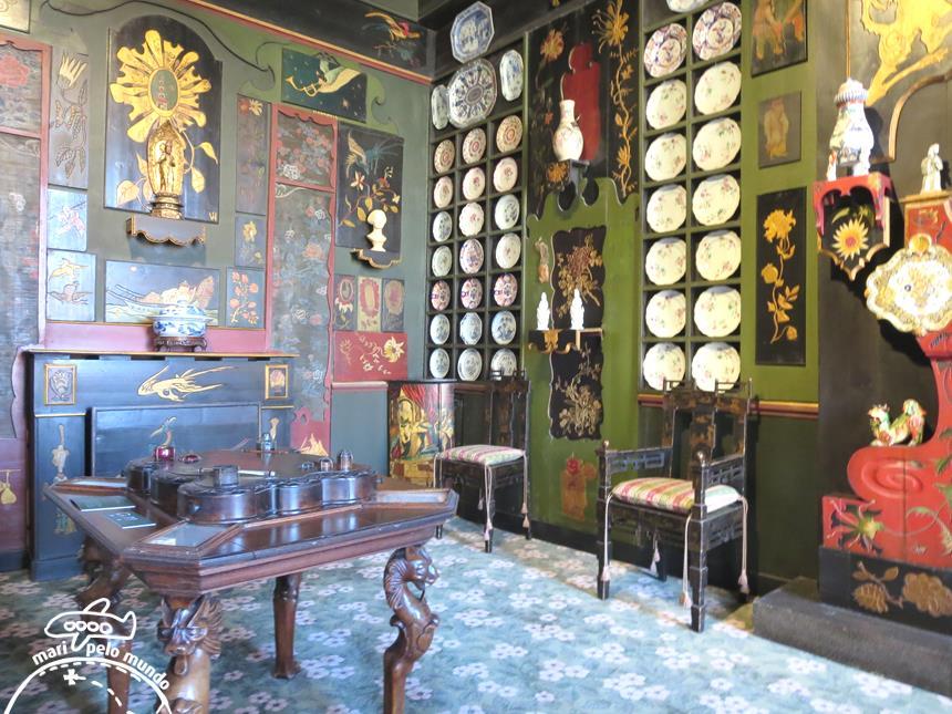 Maison do Victor Hugo (11)