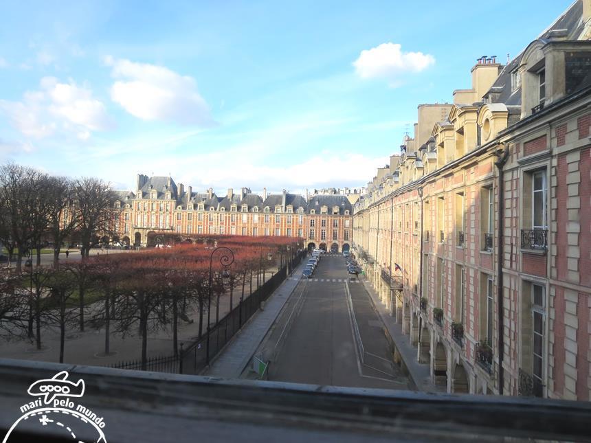 Maison do Victor Hugo (15)