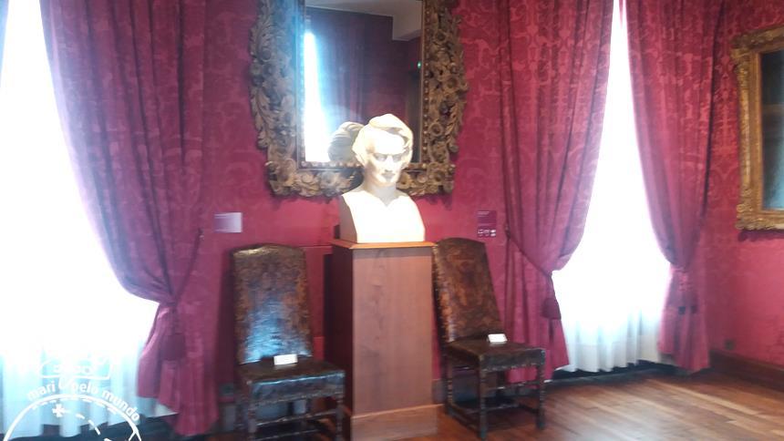 Maison do Victor Hugo (4)