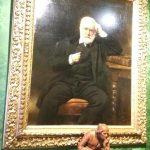 Porque visitar a Casa de Victor Hugo em Paris?