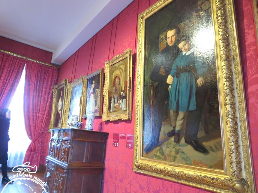 Maison do Victor Hugo (9)
