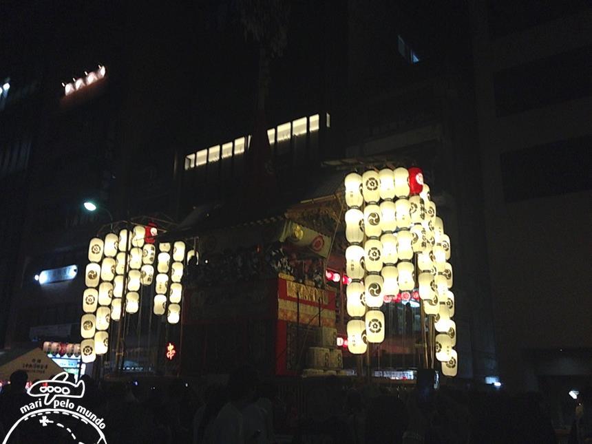 Matsuri5 (Copy)