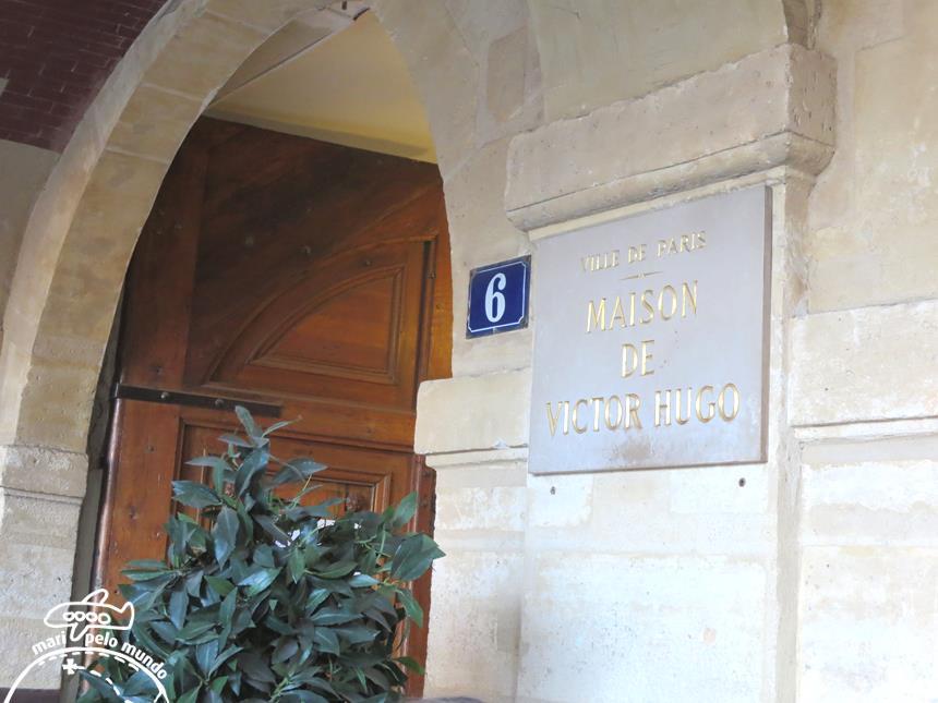 Place des Vosges (10)