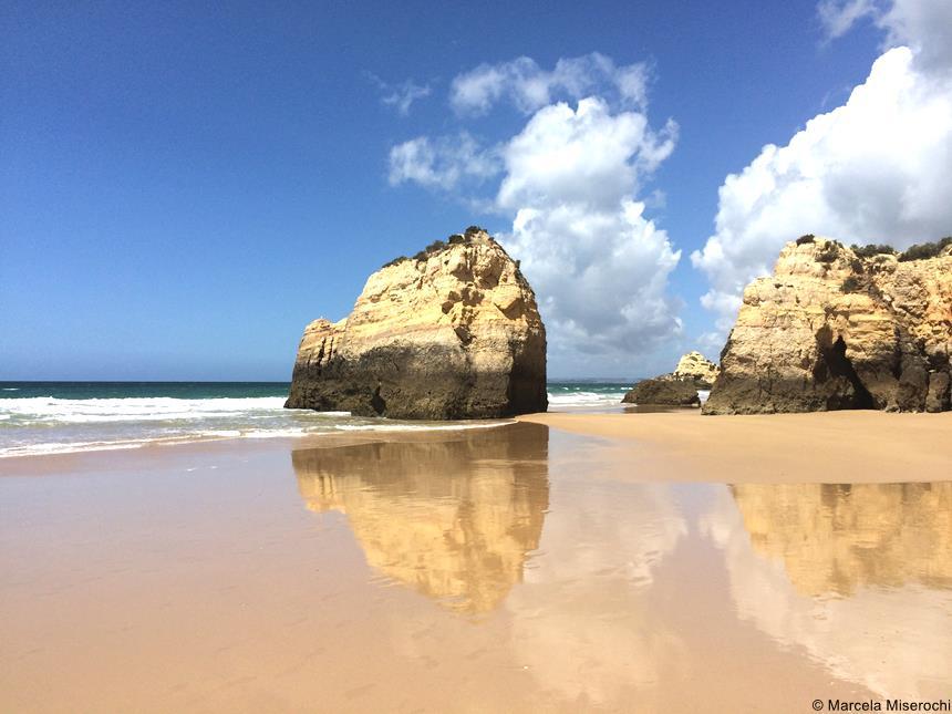 Praia da Rocha 14 (Copy)