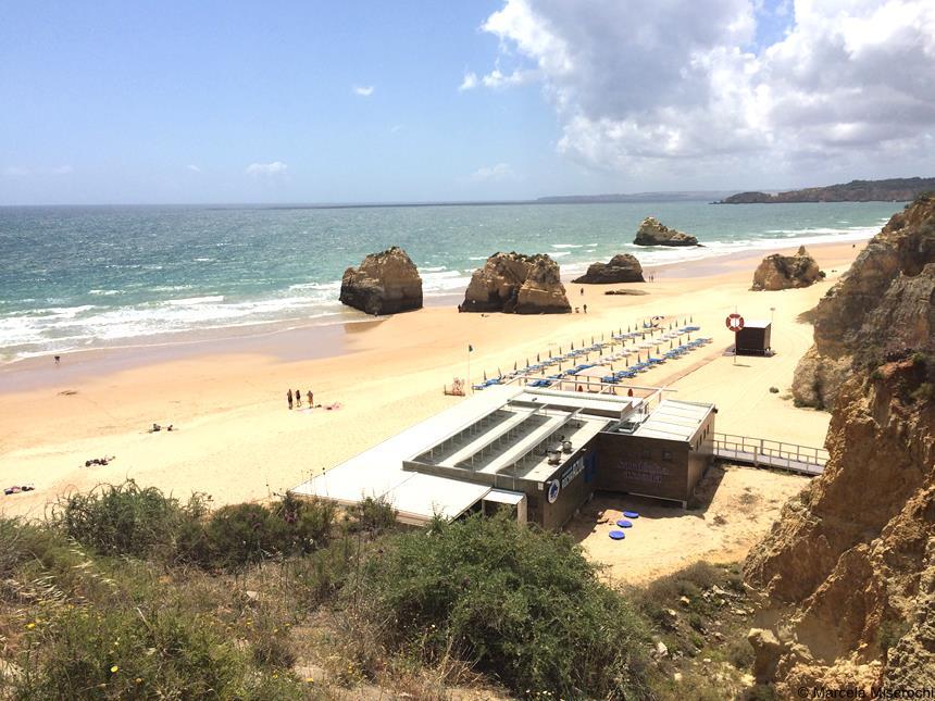 Praia da Rocha 9 (Copy)