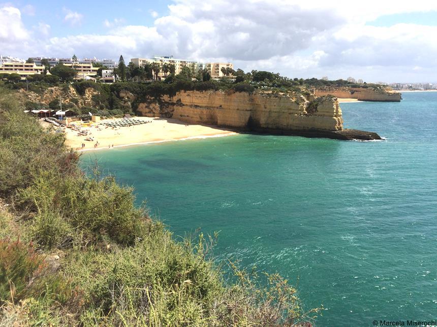 praia de nossa senhora da rocha 17 (Copy)