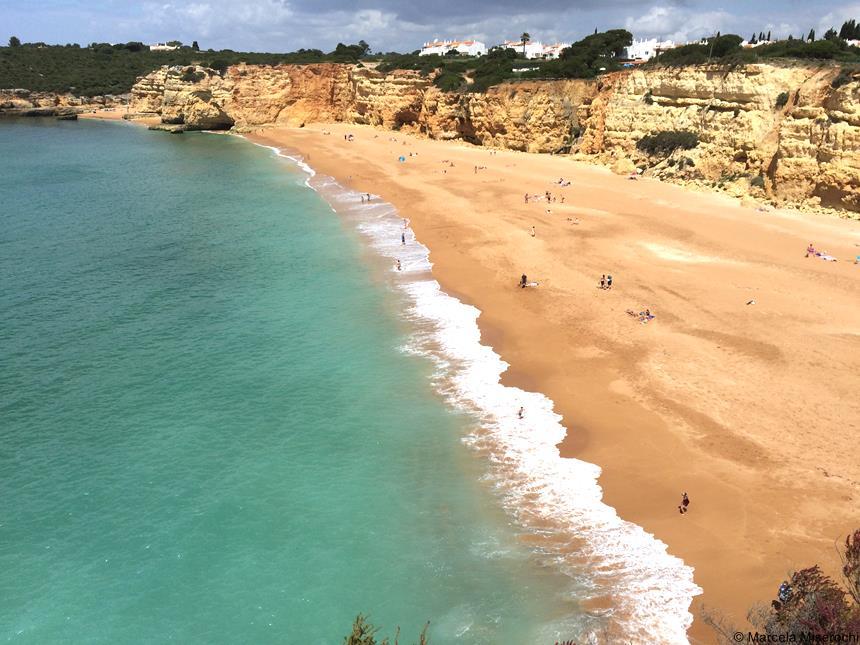 praia de nossa senhora da rocha 9 (Copy)