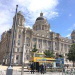 Roteiro de 3 dias em Liverpool
