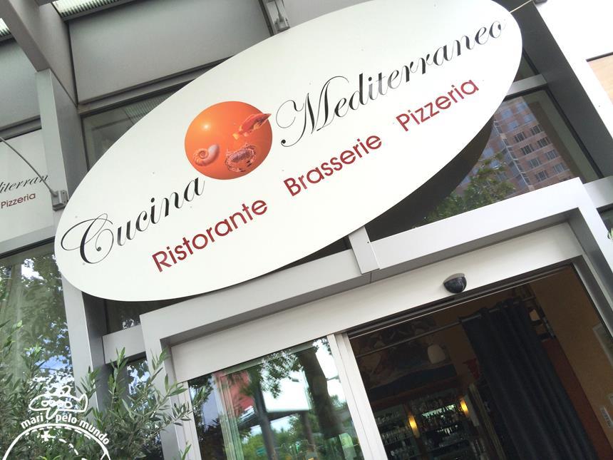6 - Cucina Mediterraneo (Copy)
