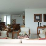 Airbnb em Cancun