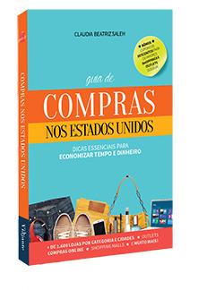 mockup-capa_guia_compras-copy
