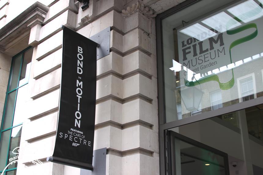 1-london-film-museum