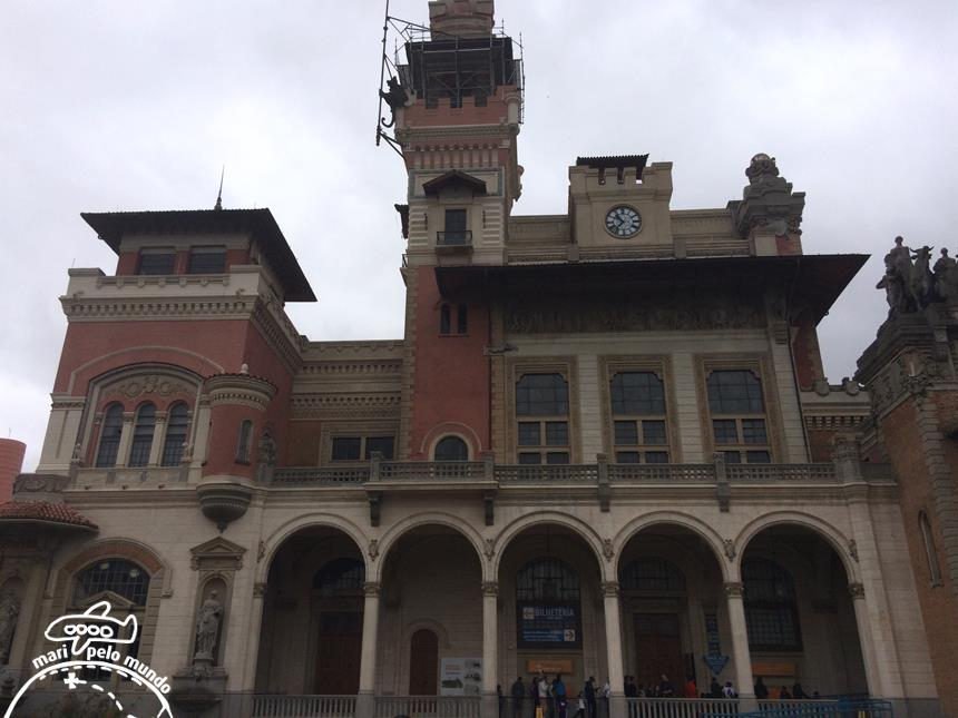 1-museu-catavento-no-palacio-das-industrias-copy