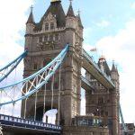 Londres: Os lugares que mais gostamos – Parte 2