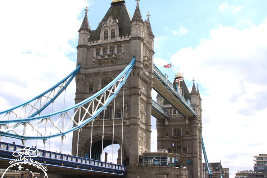 1-tower-bridge-copy