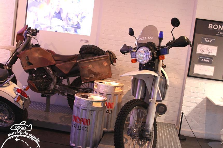 10-motos-e-outros-veiculos-tambem-fazem-parte