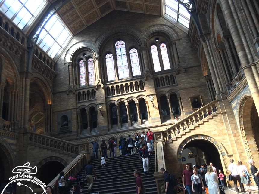 11-natural-history-museum-copy